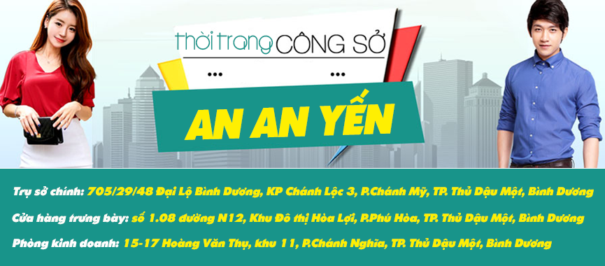thoi-trang-cong-so-may-mac-an-an-yen31311303.png